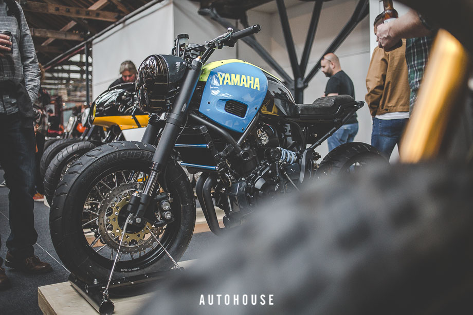 The Bike Shed Show 2016 (119 of 505)