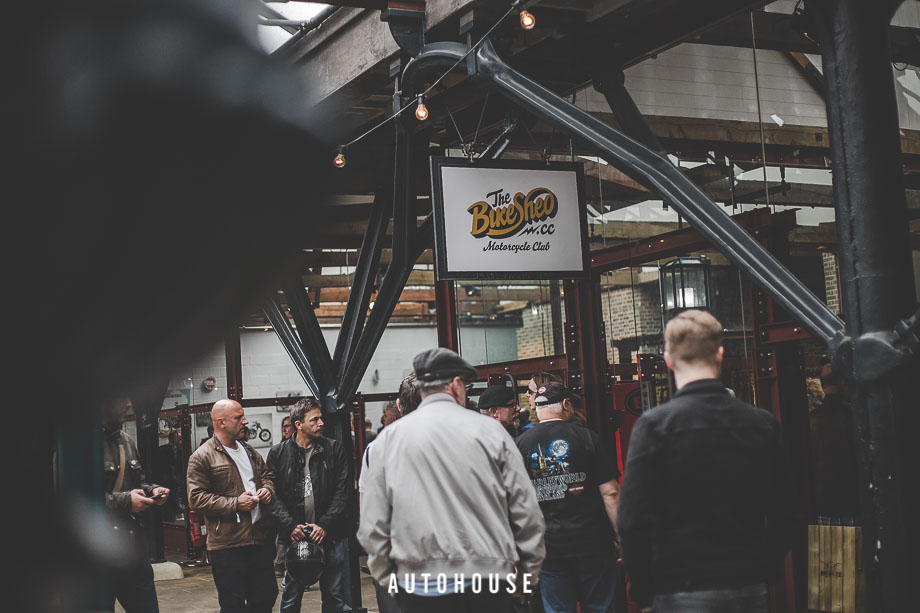 The Bike Shed Show 2016 (12 of 505)
