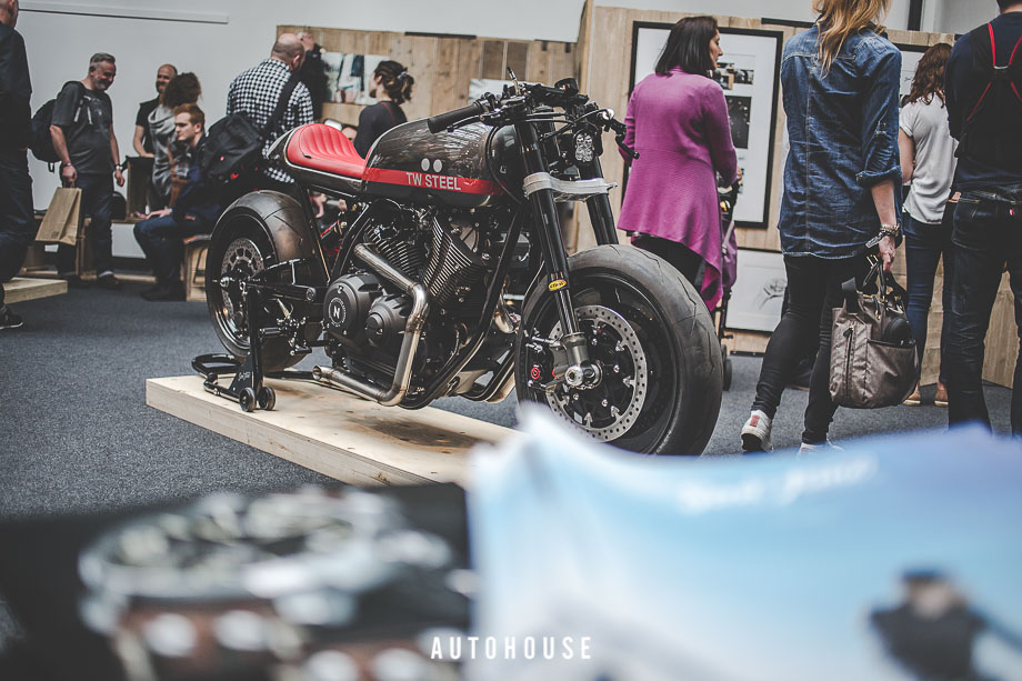 The Bike Shed Show 2016 (123 of 505)