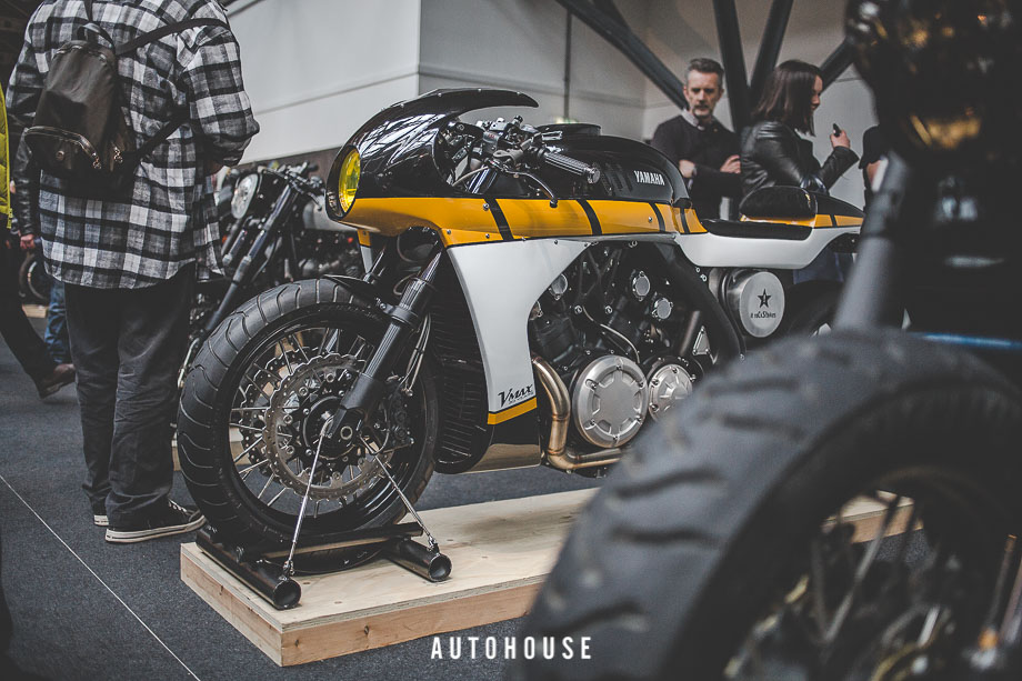 The Bike Shed Show 2016 (127 of 505)
