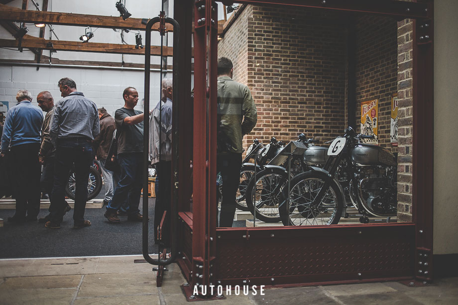 The Bike Shed Show 2016 (13 of 505)