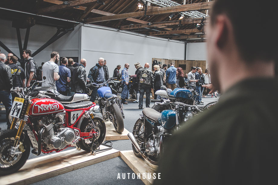 The Bike Shed Show 2016 (131 of 505)
