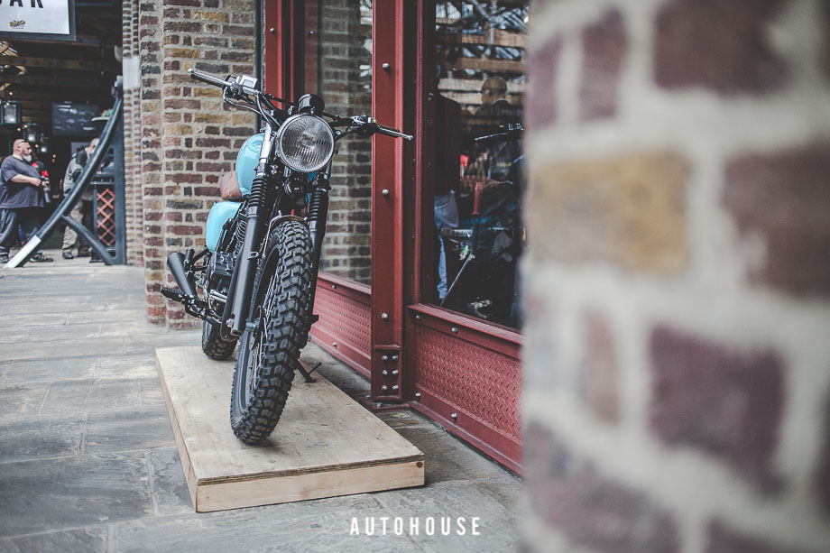The Bike Shed Show 2016 (134 of 505)