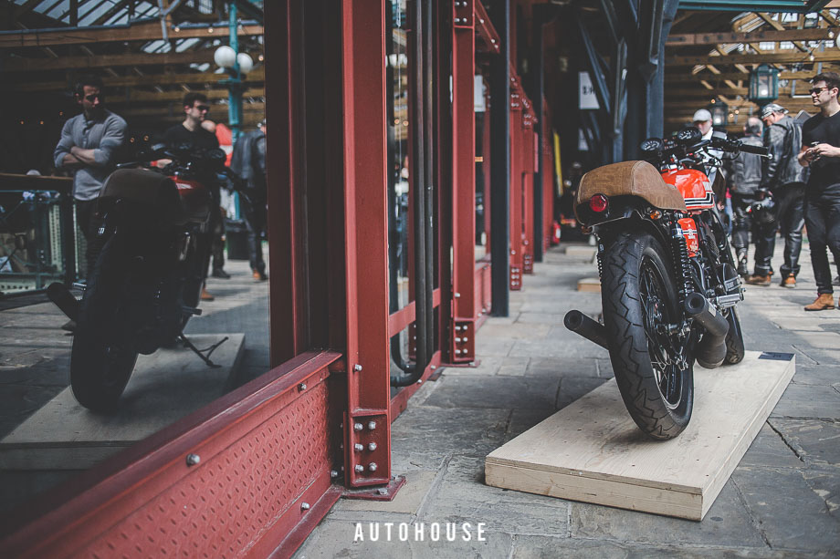 The Bike Shed Show 2016 (139 of 505)