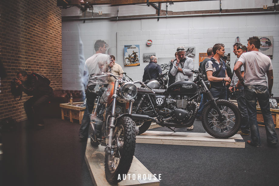 The Bike Shed Show 2016 (14 of 505)