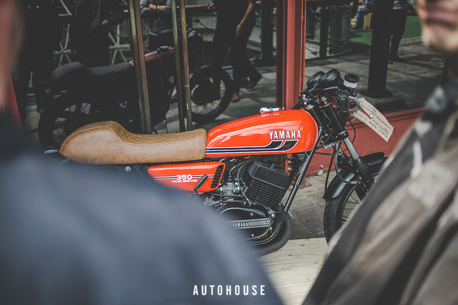 The Bike Shed Show 2016 (140 of 505)