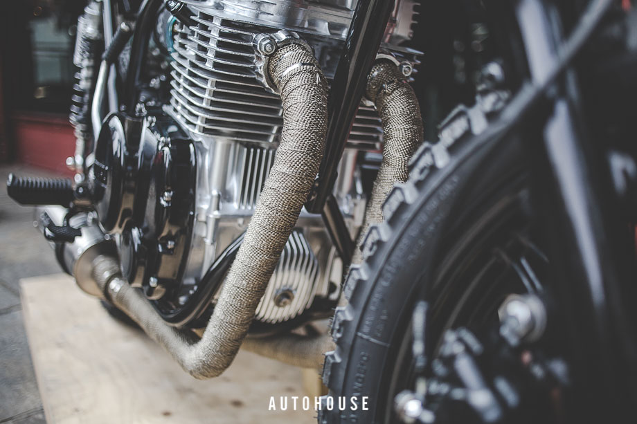 The Bike Shed Show 2016 (144 of 505)