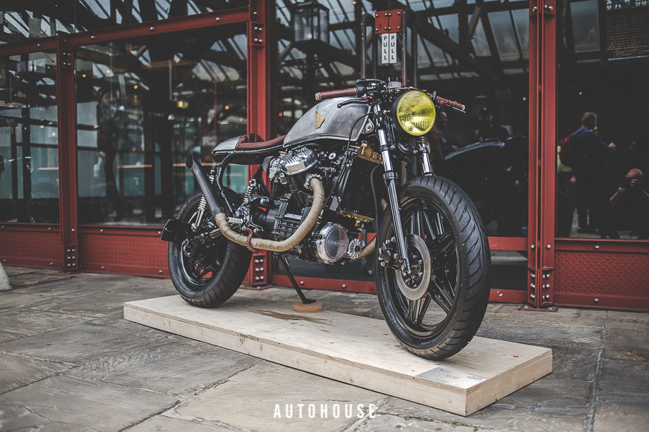 The Bike Shed Show 2016 (150 of 505)