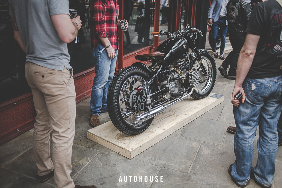 The Bike Shed Show 2016 (151 of 505)