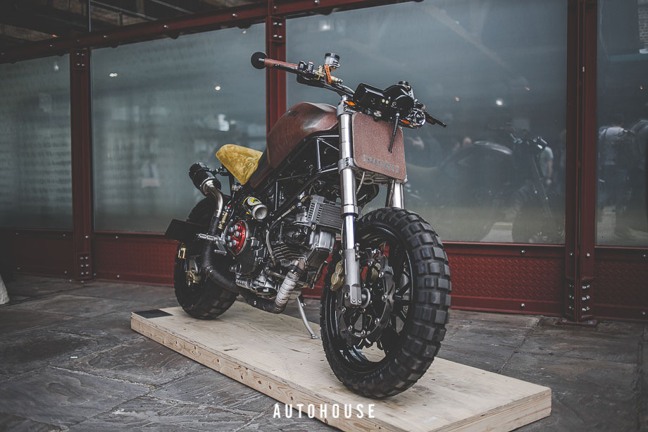 The Bike Shed Show 2016 (158 of 505)
