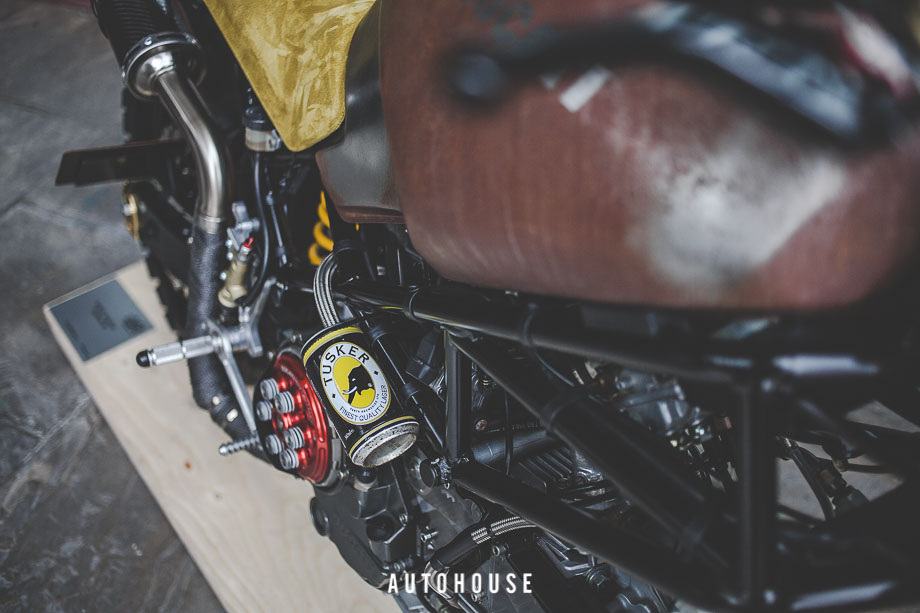 The Bike Shed Show 2016 (159 of 505)