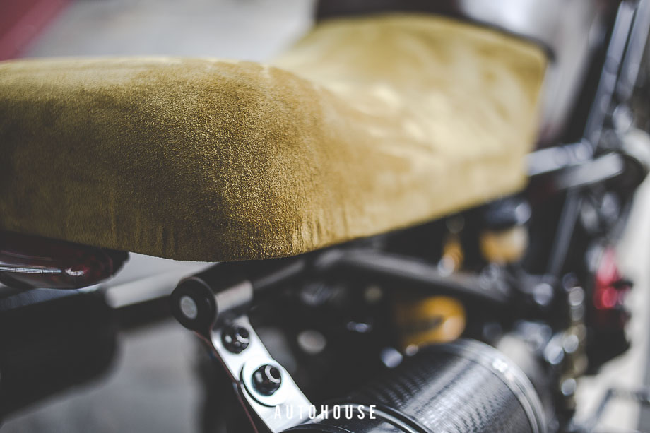 The Bike Shed Show 2016 (162 of 505)