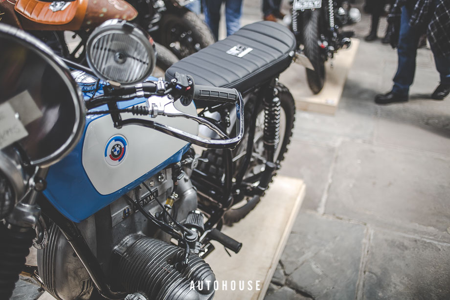 The Bike Shed Show 2016 (167 of 505)