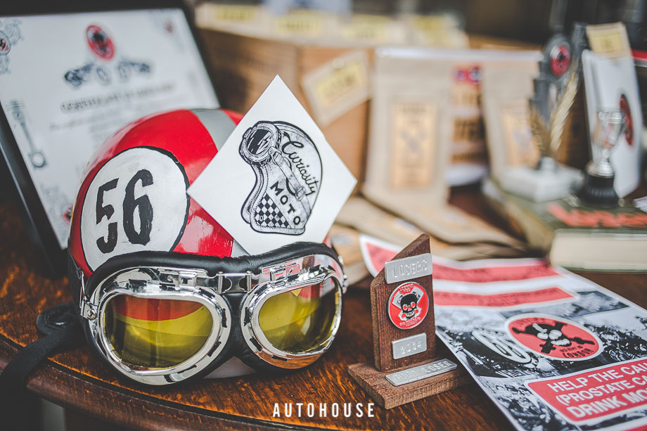 The Bike Shed Show 2016 (168 of 505)