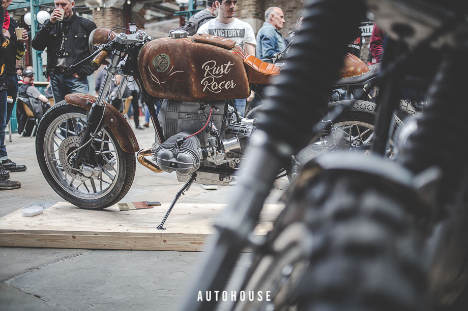 The Bike Shed Show 2016 (169 of 505)
