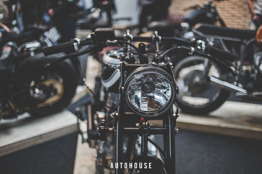 The Bike Shed Show 2016 (17 of 505)