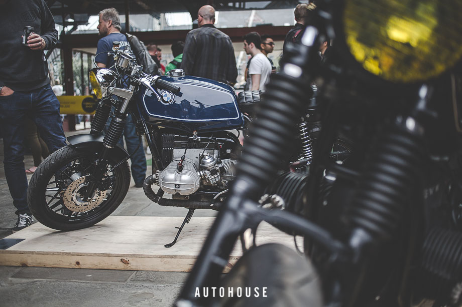 The Bike Shed Show 2016 (171 of 505)