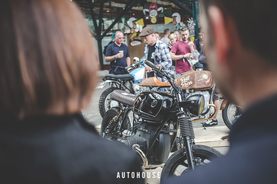 The Bike Shed Show 2016 (172 of 505)