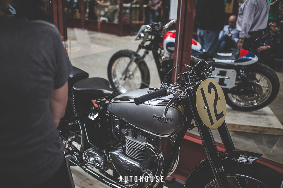 The Bike Shed Show 2016 (18 of 505)