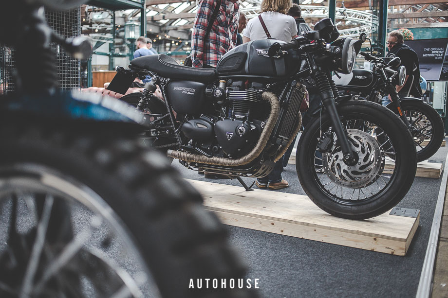 The Bike Shed Show 2016 (180 of 505)