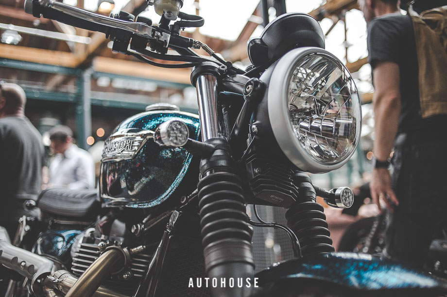 The Bike Shed Show 2016 (181 of 505)
