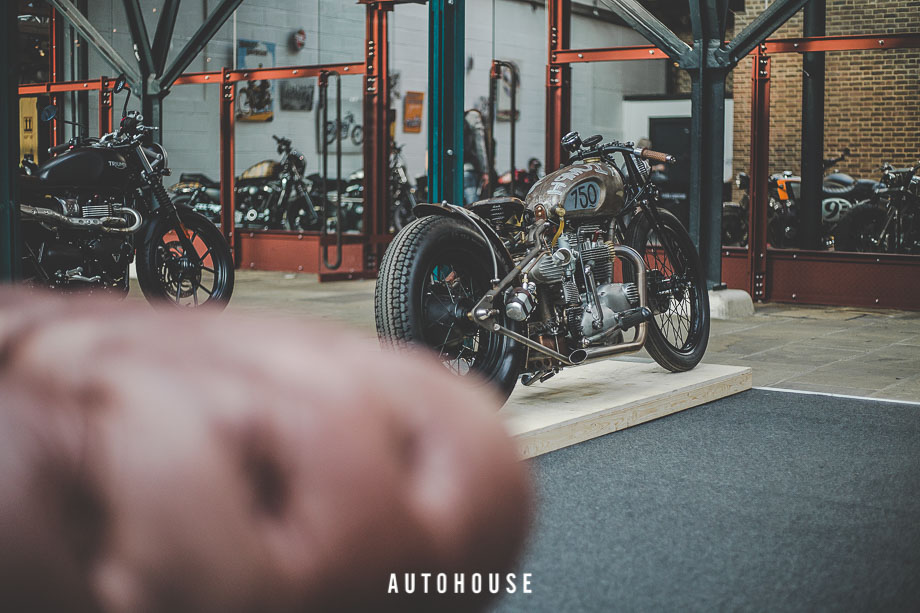 The Bike Shed Show 2016 (185 of 505)