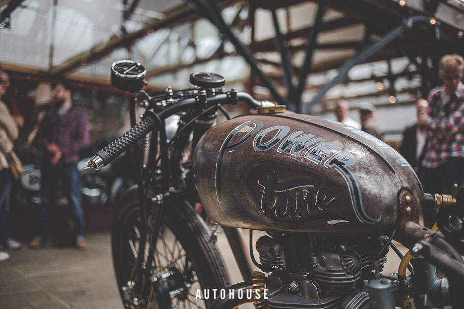The Bike Shed Show 2016 (190 of 505)