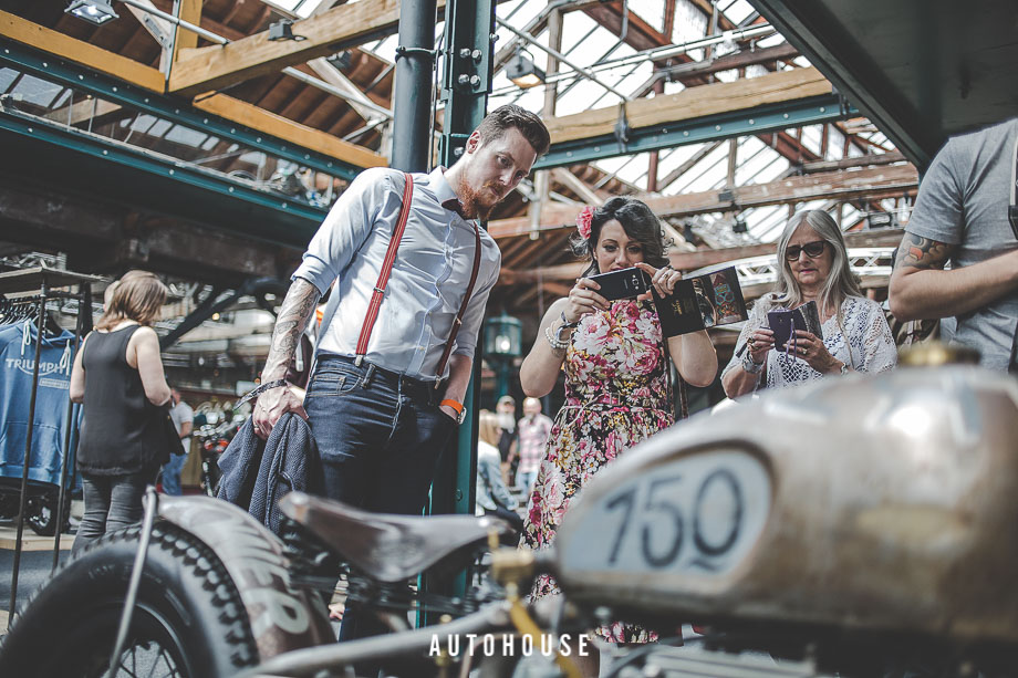 The Bike Shed Show 2016 (193 of 505)