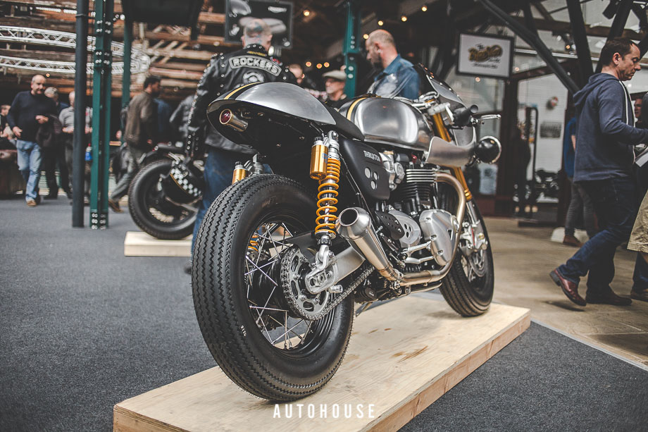 The Bike Shed Show 2016 (196 of 505)