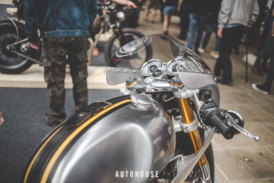 The Bike Shed Show 2016 (197 of 505)