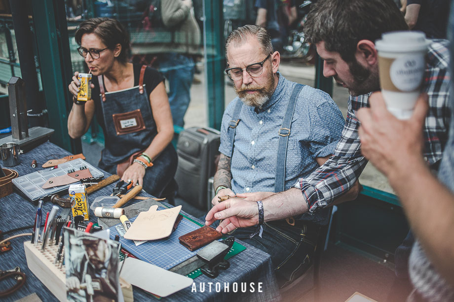 The Bike Shed Show 2016 (200 of 505)