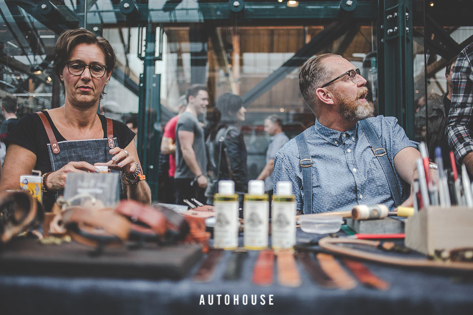 The Bike Shed Show 2016 (204 of 505)