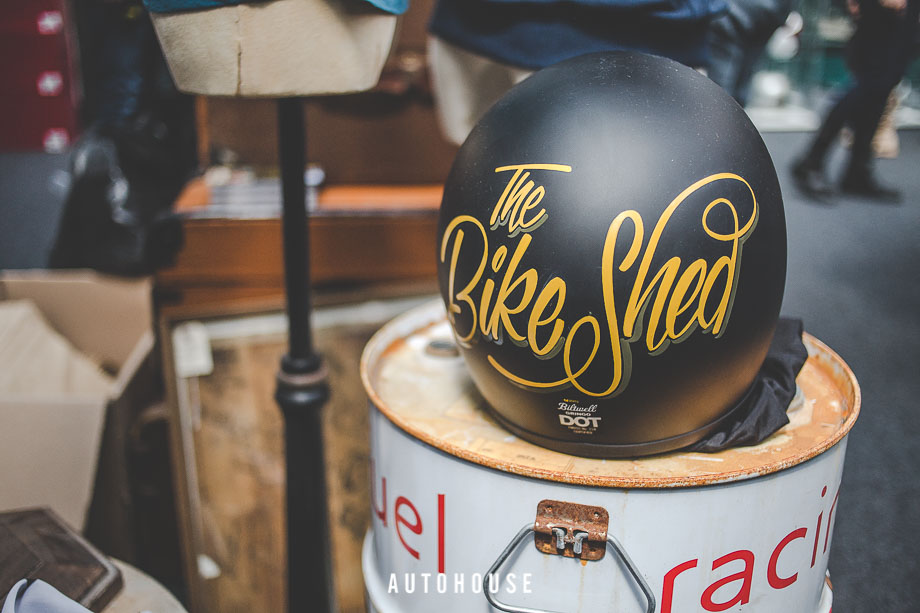 The Bike Shed Show 2016 (212 of 505)