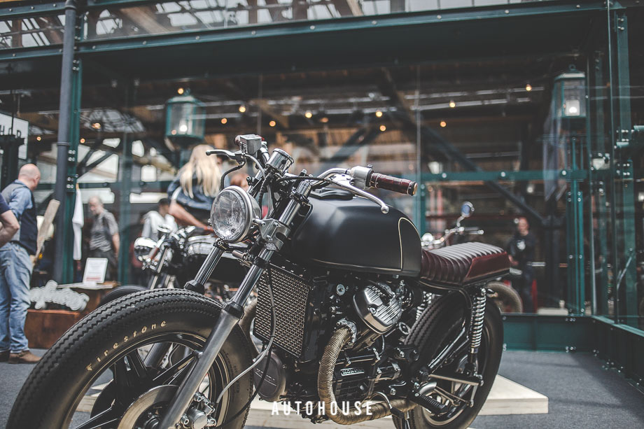 The Bike Shed Show 2016 (215 of 505)