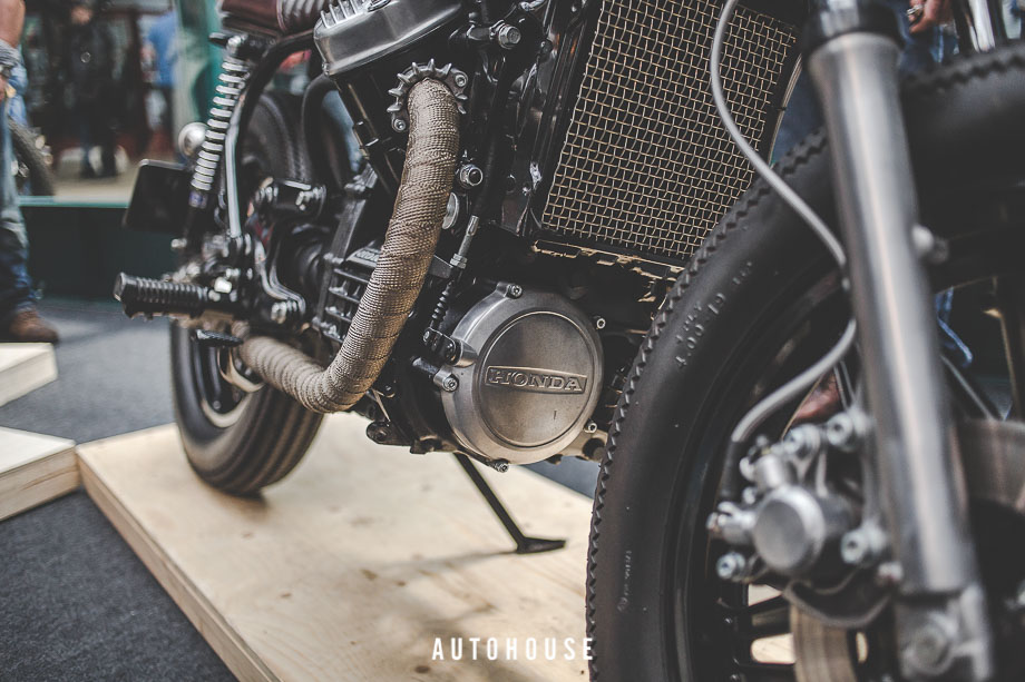 The Bike Shed Show 2016 (218 of 505)