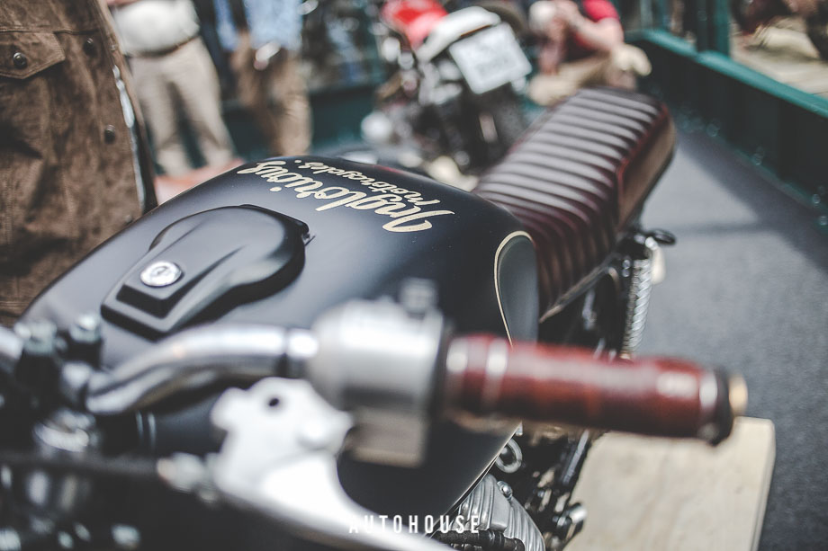 The Bike Shed Show 2016 (219 of 505)