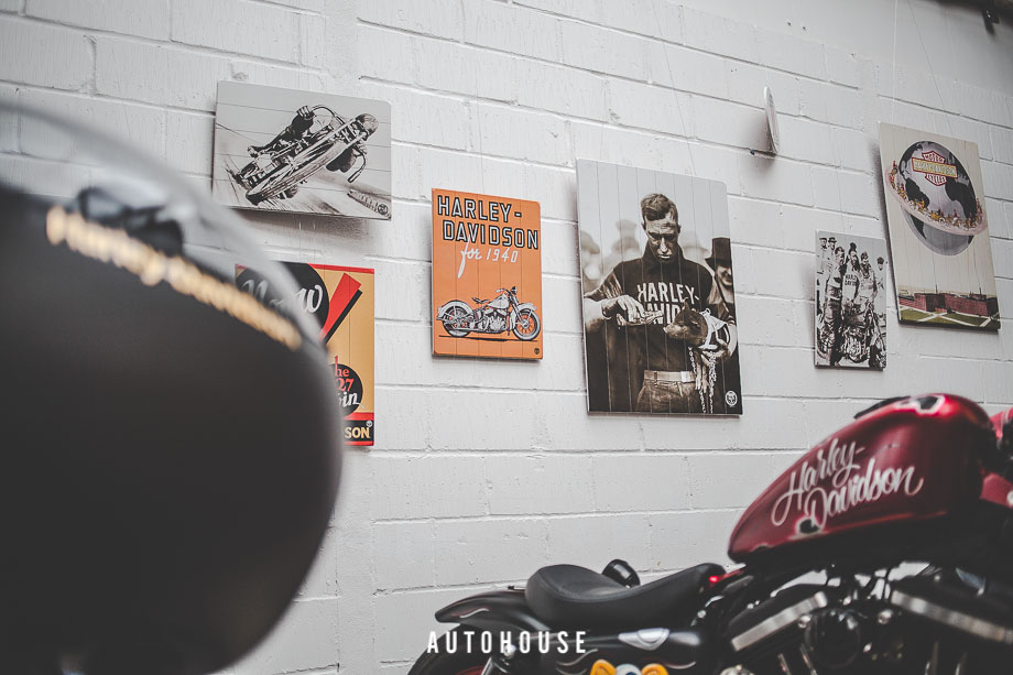 The Bike Shed Show 2016 (22 of 505)