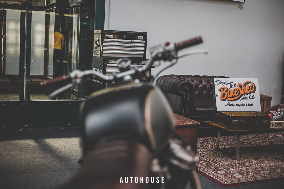 The Bike Shed Show 2016 (222 of 505)