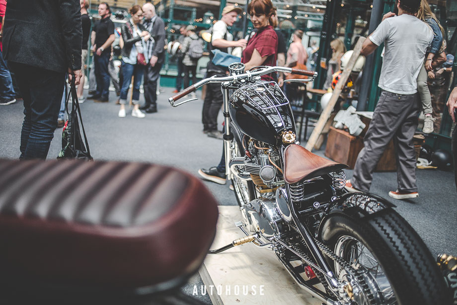 The Bike Shed Show 2016 (223 of 505)