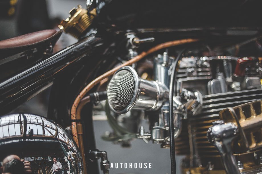 The Bike Shed Show 2016 (227 of 505)