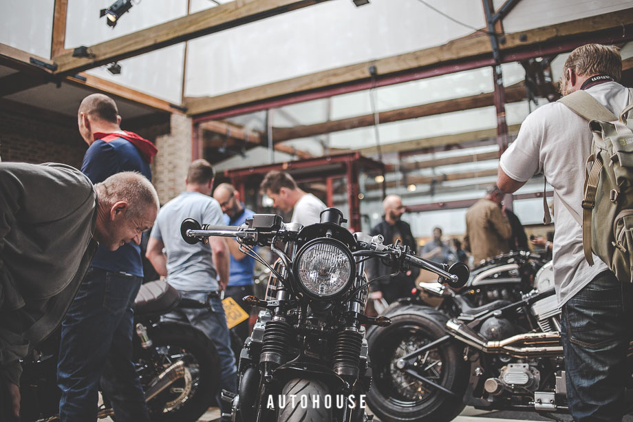 The Bike Shed Show 2016 (23 of 505)