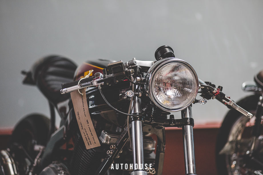 The Bike Shed Show 2016 (231 of 505)