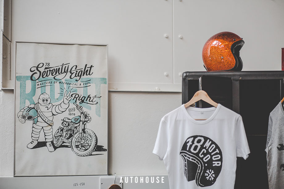 The Bike Shed Show 2016 (234 of 505)