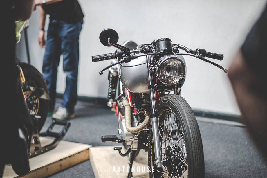 The Bike Shed Show 2016 (235 of 505)