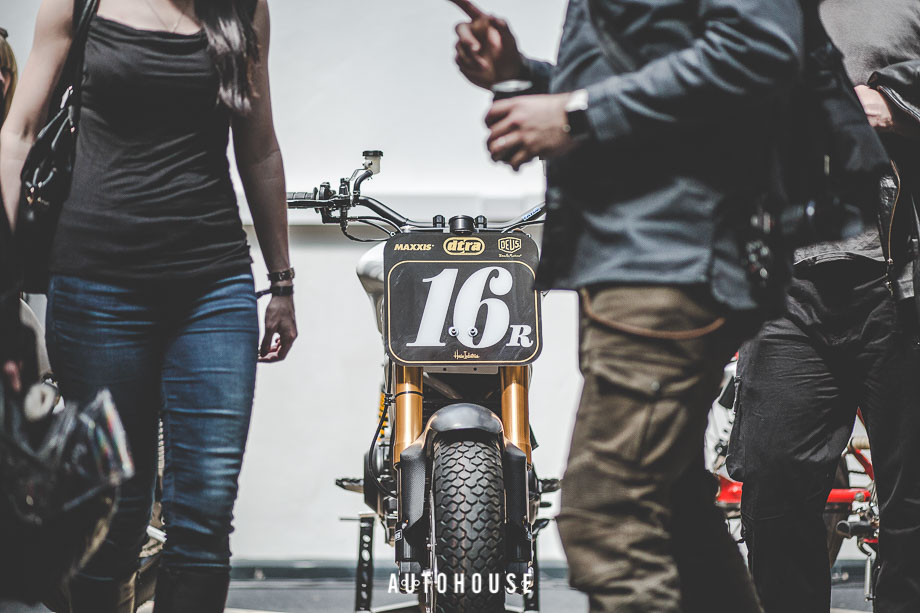 The Bike Shed Show 2016 (237 of 505)
