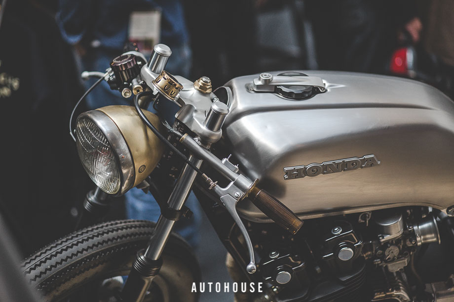 The Bike Shed Show 2016 (238 of 505)