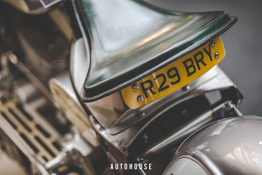 The Bike Shed Show 2016 (242 of 505)