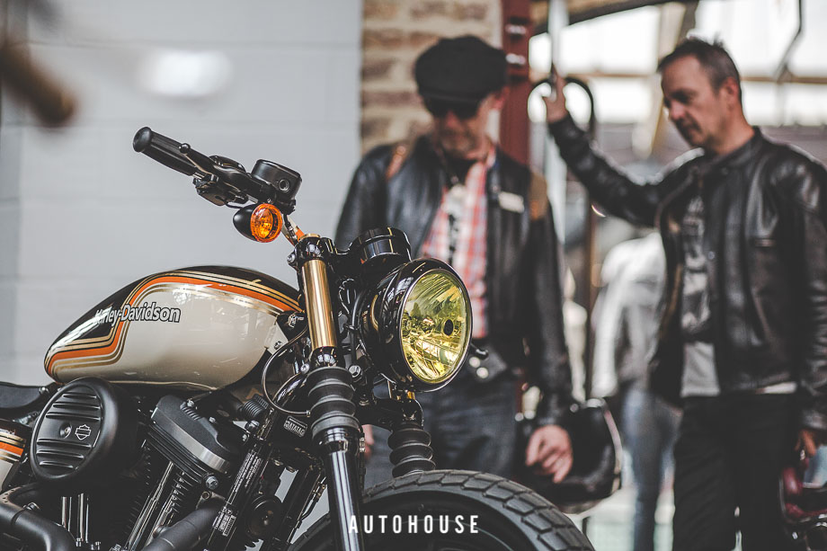 The Bike Shed Show 2016 (243 of 505)