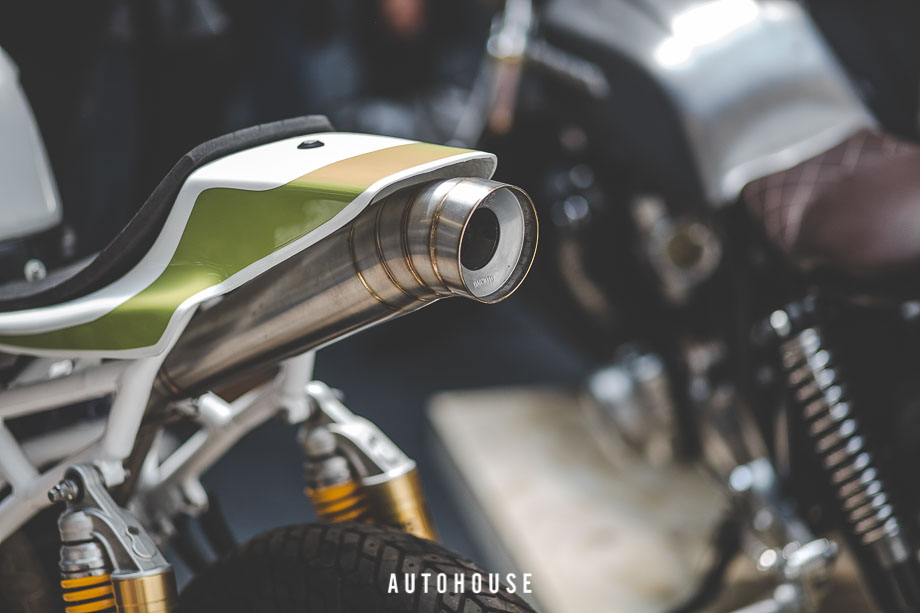 The Bike Shed Show 2016 (246 of 505)