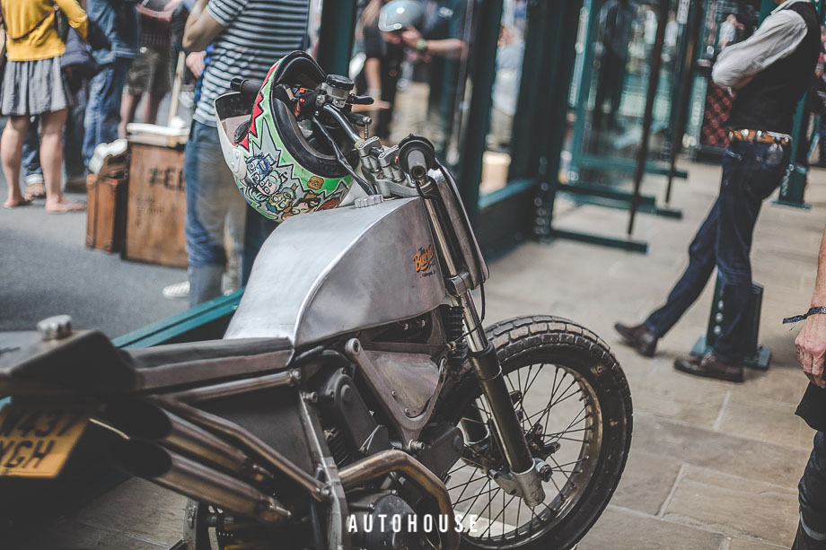 The Bike Shed Show 2016 (249 of 505)